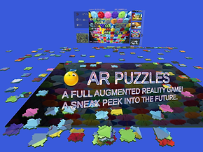 AR Puzzles 1.0 SC-SD_2021-04-03-23-36-27_2732x2048.png