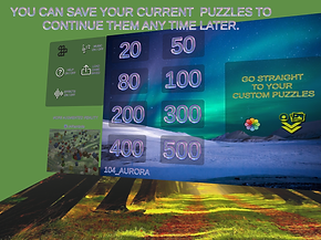 AR Puzzles 1.0 SC-SD_2021-04-03-23-25-52_2732x2048.png