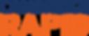CambridgeRapid-Logo.png