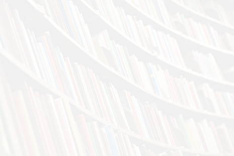 Library_edited_edited.png
