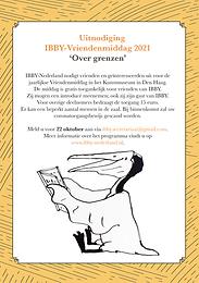 2- Uitnodiging IBBY Vriendenmiddag 2021_voor web.png