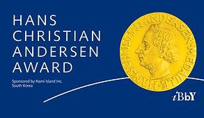H C Andersen Awards.jpg