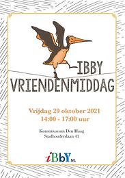 1- Uitnodiging IBBY Vriendenmiddag 2021_voor web.png