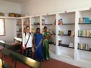 India-voor-IBBY-website-300x225.jpeg