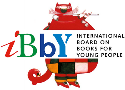 IBBY International nieuw plaatje.png