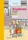 HL-2020-Illustrator_Kinderen-met-een-ste