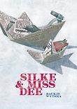 Silke & Miss Dee.jpeg