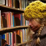 Marloes Stockholms Stadsbibliotek.jpg