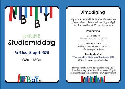 Uitnodiging IBBY Studiemiddag 2021_page-