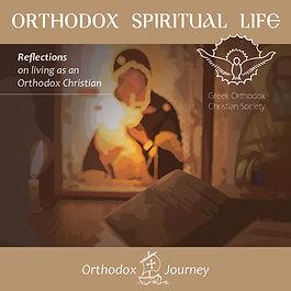 Orthodox Spiritual Life.jpg