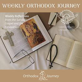 Weekly Orthodox Journey.jpg