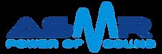 ASMR Power Of Sound Logo 6.png