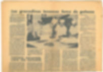 prensa2 (1).jpg
