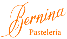 BERNINA PASTELERIA.png