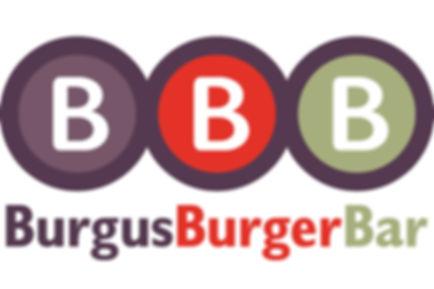 burgus_inside.jpg