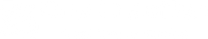 One_Creation_Logo_white horizontal new.p