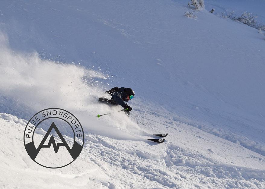 James ski with logo.jpg