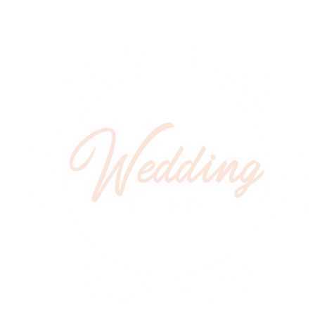 281-Weddings-logo.png