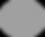 gta-condensed-logo-finalCMYK2.png