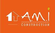 logo-ami-construction-2015-orange.jpg