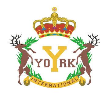 York-International-Kindergarten-約克國際幼稚園-