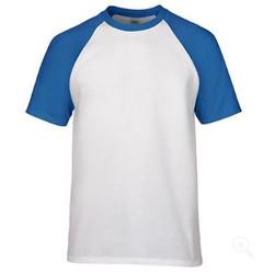 FE030白藍色.JPG