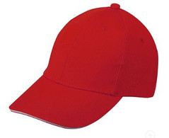 030紅色.J