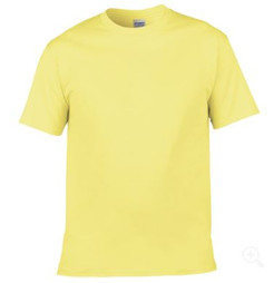 475粟米黃色