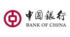 bank-of-china-logo.png