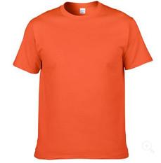 037橙色