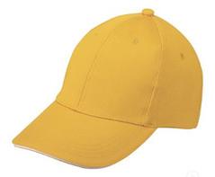 049黃色