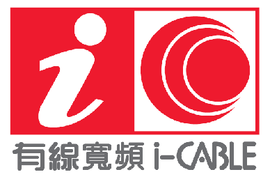 I-cable_logo.png