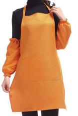 橙色.JP