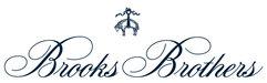 brooks-brother-logo.jpeg
