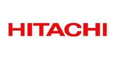 logo-hitachi-1280x640.jpg