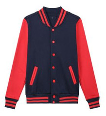深藍紅袖.JPG