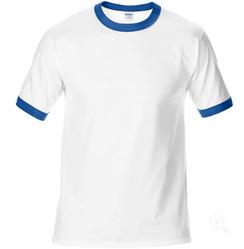 FE030白藍色
