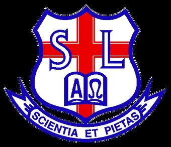 Saint_Louis_School_logo.png