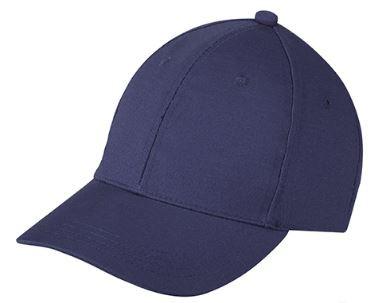 帽 Caps