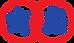 CMA_logo_svg.png