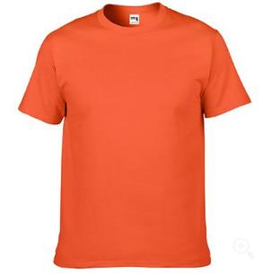 037橙色.JP