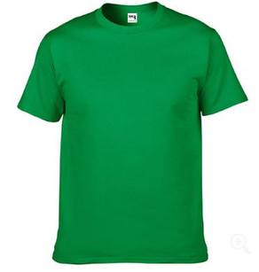 167愛爾蘭綠.JPG