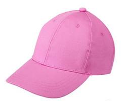 035粉紅色