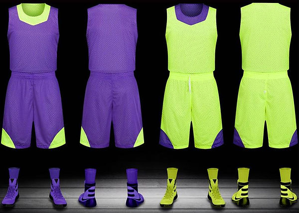 紫綠.JPG