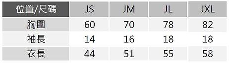 CVC(童裝) Size Chart.JPG