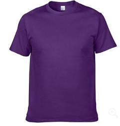 081紫色