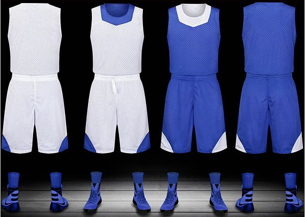 藍白.JPG