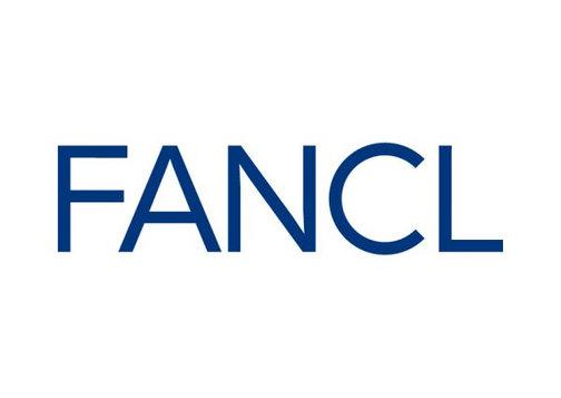 FANCL-logo-RGB-01-600x425.jpg