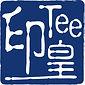 印TEE皇LOGO.jpg