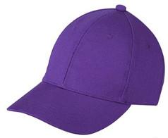 082紫色